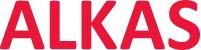 Logo Alkas